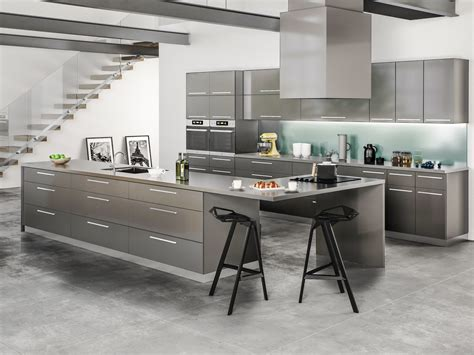 cleaning high gloss kitchen cabinets milano high gloss cnc