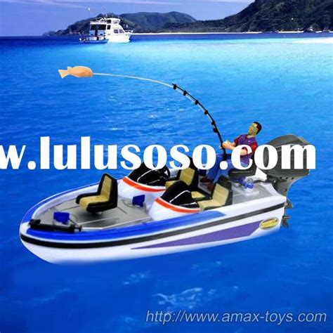 second hand rc boats for sale uk fishing boat manufacturers uk