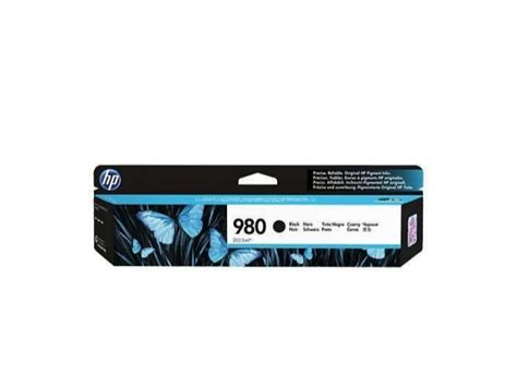 best yield best yield hp ink cartridges and their compatible printers