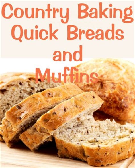 bread baking cookbook 100 delicious easy bread recipes for bread healthy food books cookbooks list the best selling quot biscuits muffins