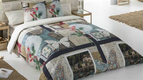 edredones tramas comprar ropa de cama online desde 18 95 casaytextil