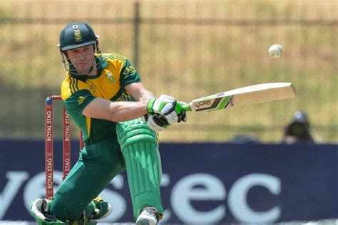 ire vs sco live score as it happened south africa vs australia 3rd t20i