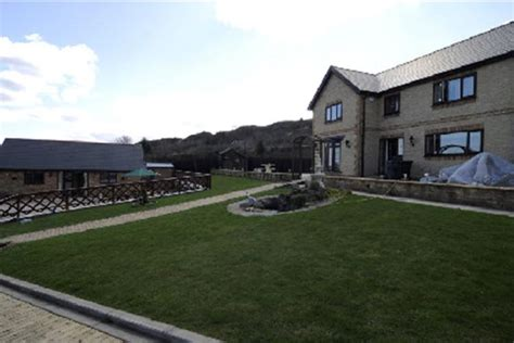 Self Catering Cottages South Wales by Merthyr Tydfil Cottages Winchfawr Lodge Self Catering Wales Tourists