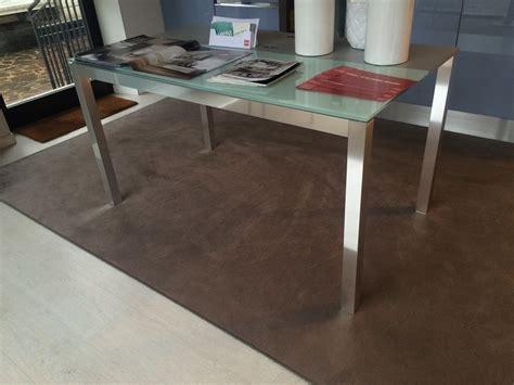 tavoli scavolini allungabili tavolo scavolini minimax rettangolari allungabili vetro