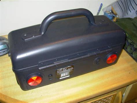 jeep boombox jeep boombox