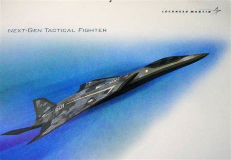 sixth generation jet fighter what next for us sixth generation fighter hush kit