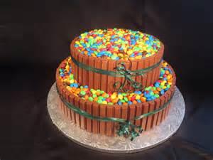 candy cake sweet somethings desserts