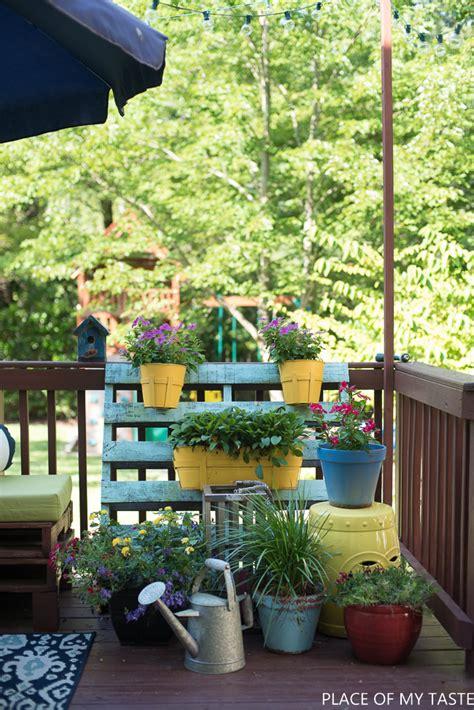 amazing garden ideas    summer resin crafts