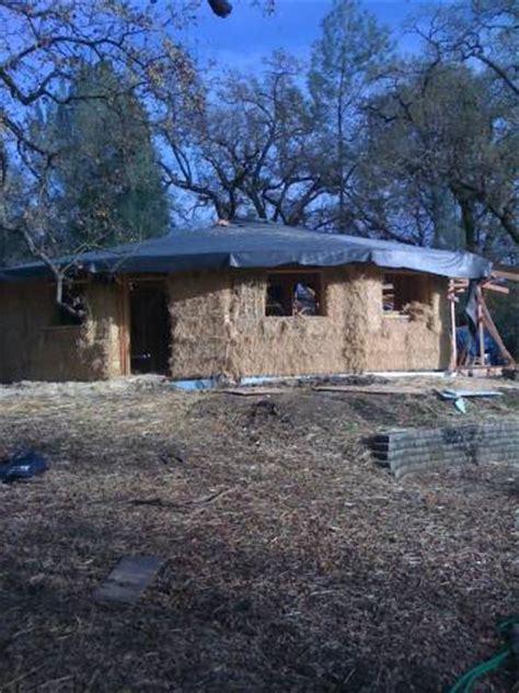 middletown california 95461 listing 19651 green homes