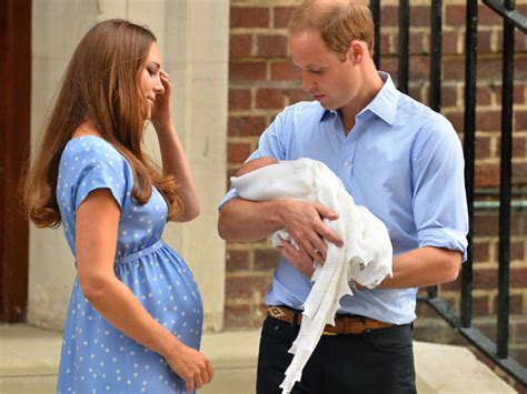 film cinta on delivery kate middleton s post baby bump sparks debate over what