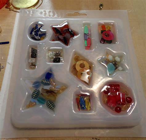 resin crafts projects resin crafts easycast clear epoxy part one