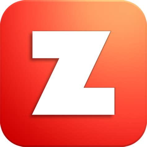 Zee Box Zeebox To Launch Uk S Synchronised Second Screen Ad