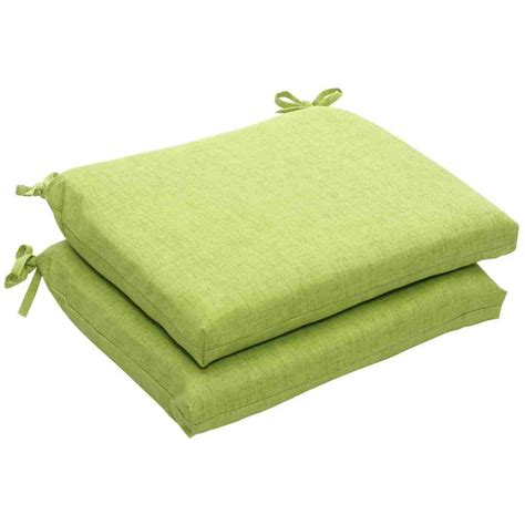 Patio Dining Chair Cushions Home Furniture Design Patio Dining Chair Cushions