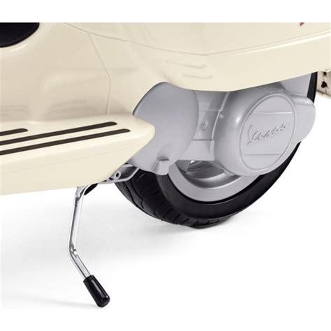 peg perego vespa akuelue motorsiklet fiyati taksit secenekleri