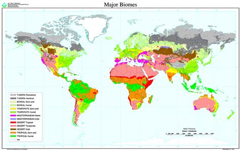 biome map rgsbio09 06 biomes