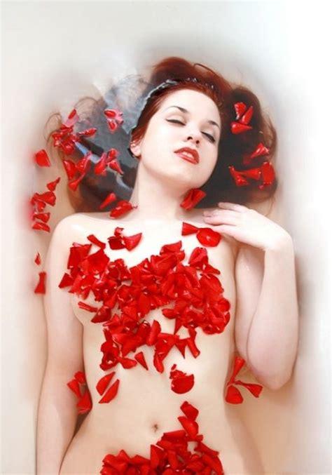 bathtub models 1000 images about flower bath on pinterest
