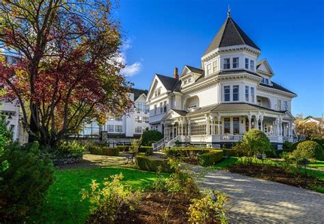 the gatsby mansion pendray inn and tea house prices reviews victoria british columbia tripadvisor