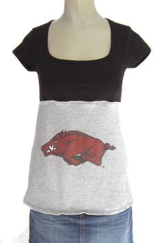 Gw 135 Polo Dress C t shirt refashion on upcycle t shirts and