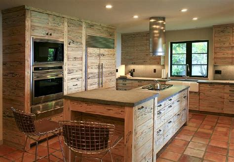 Cypress Kitchen Cabinets Pecky Cypress Kitchen Cabinets Mf Cabinets