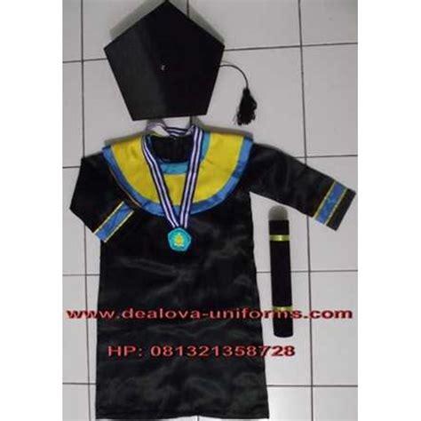 Ransel Sekolah Set 4in1 Backpack Grosir Tas Sepatu Wanita Murah 4 jual baju wisuda sekolah tk paud dan perlengkapannya oleh