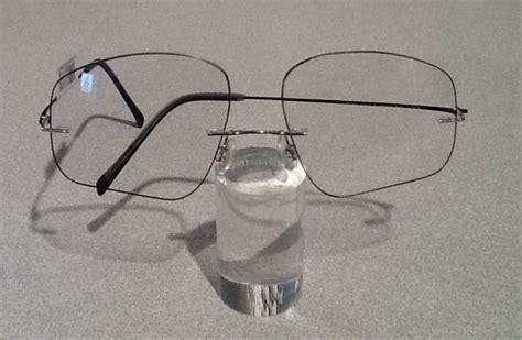 play billiards need eyeglasses buy billiard glasses
