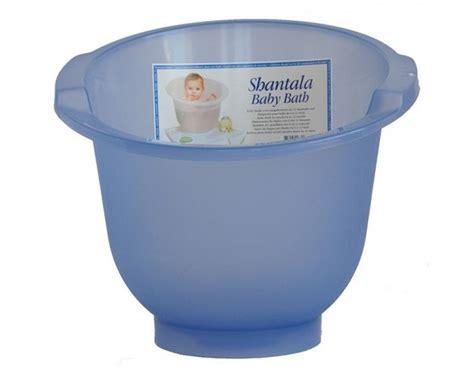 bassine pour bain de si鑒e baignoire shantala