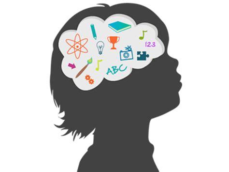 imagenes png educacion neurociencia y educaci 243 n trucos para potenciar el