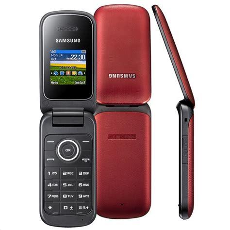 Merk Hp Samsung Lipat akbari saga hp flip hp nya para waebo otaku