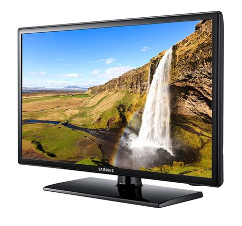 samsung led tv samsung ua32eh4003m 32 quot multi system led tv 110 220 240 volts pal ntsc