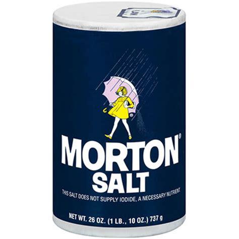 is table salt iodized types of salt how to use salt