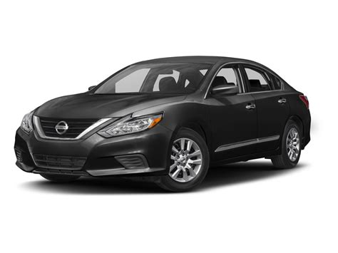nissan black 2017 new inventory in peterborough on new inventory