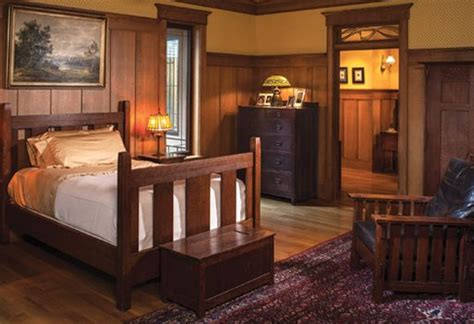 140 best craftsman bedroom images on bedrooms 140 best craftsman bedroom images on bedrooms
