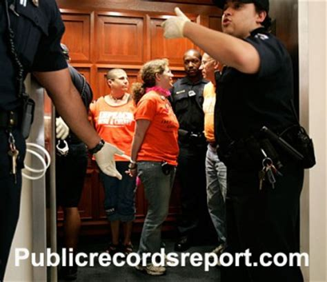 Arizona Arrest Records Localarrestrecords Allows Arizona Arrest Records Check