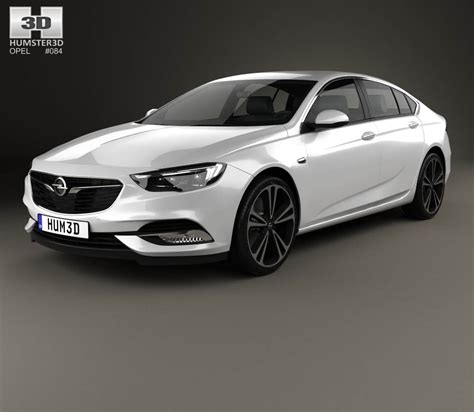 opel insignia 2017 white opel insignia price 2017 2018 best cars reviews