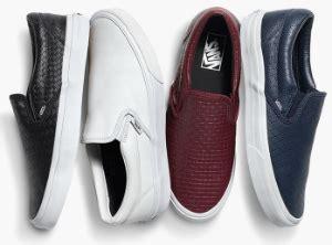 Sepatu Miu Miu Slip On Motif 3 merek sepatu ternama jadi ikon fashion aspal money id