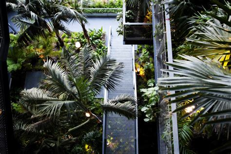 Big Dining Room Sets Interior Landscape Design Disd Interior Design Blog