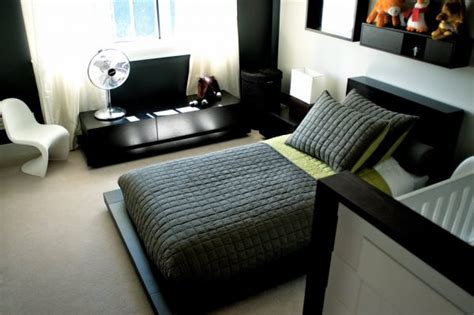 Bedroom Sets Vancouver Bc Bedroom Home Design Ideas Zn7dydljjo Bedroom Decorating And Designs By Gaile Guevara Vancouver Columbia Canada