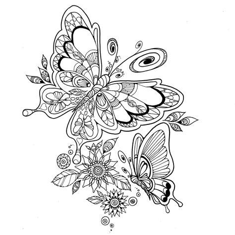 imagenes tipo mandalas mandalas dibujos para colorear 3 000 en mercado libre