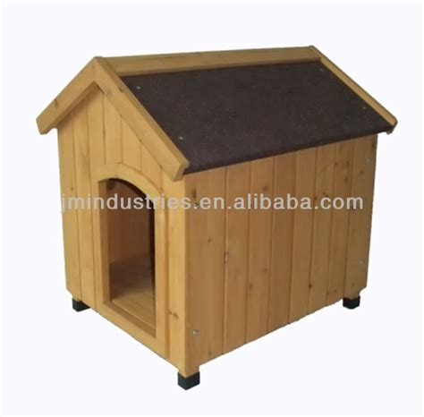 cheap dog house for sale cheap dog house for sale wholesale