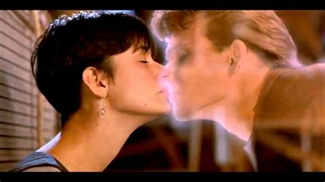 testo unchained melody righteous brothers unchained melody