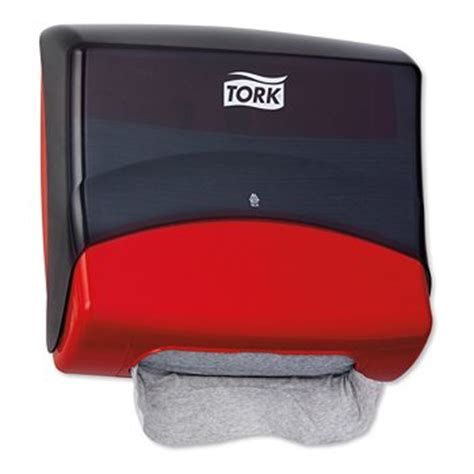Garage Towel Dispenser by Wall Mounted Cloth Dispenser Clean Up In Your Garage