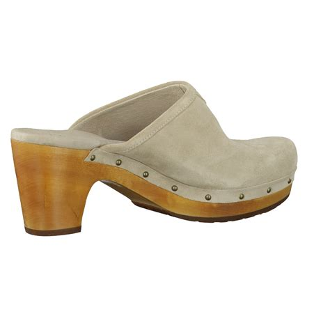 ugg clogs for uggs clogs outlet