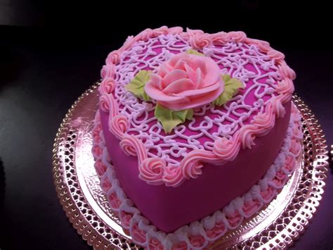 birthday cake designs cake grrls cakery luxurious birthday cakes