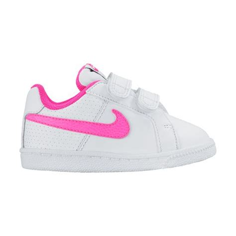 baby tennis shoes nike toddler court royale tennis shoes academy