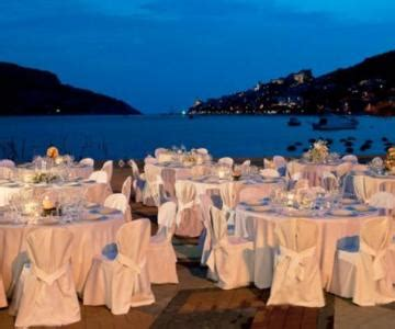 cerco lavoro la spezia le terrazze le terrazze di porto venere per matrimoni a la spezia