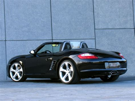Porsche S Boxster by Porsche Boxster S Specs Price And More Otomild