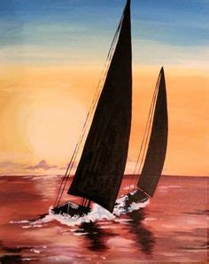 paint nite worcester 1000 images about paint nite paintings at point on