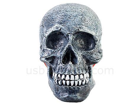 mp skull mp3 usb skull mp3 player ii