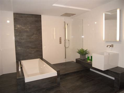 badezimmer modern badezimmer fliesen modern