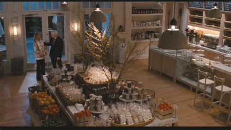 film it is complicated meryl streep s house bakery in quot it s complicated